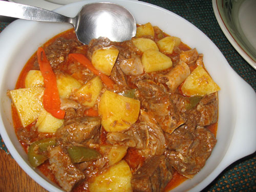 www.filipino-foods.com
